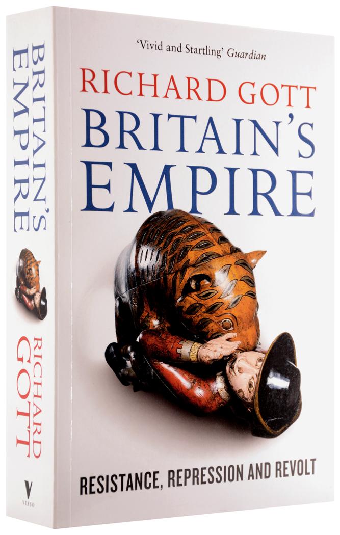 Britains-empire-1050st