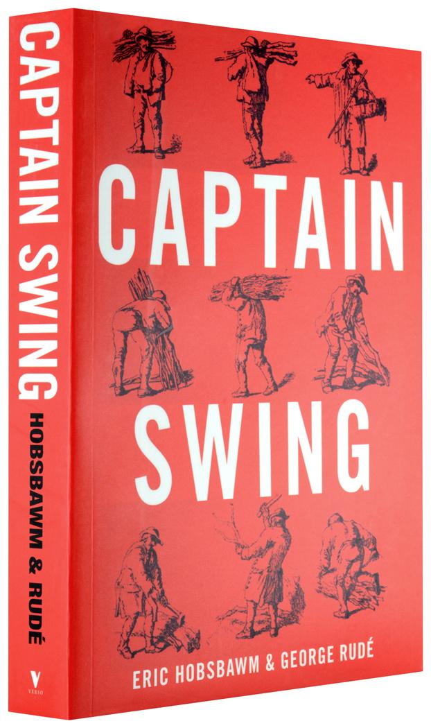 Captain-swing-1050st