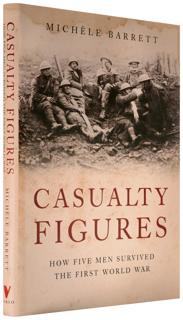 Casualty-figures-1050st
