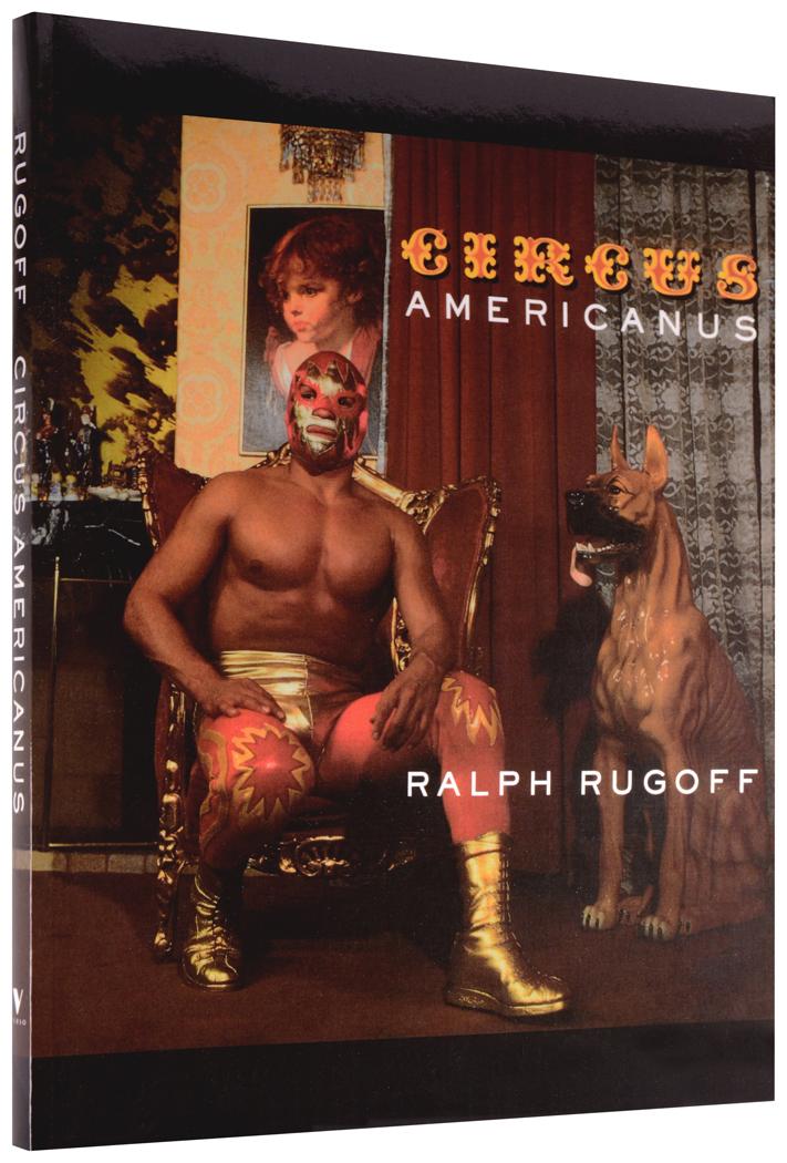 Circus-americanus-1050st
