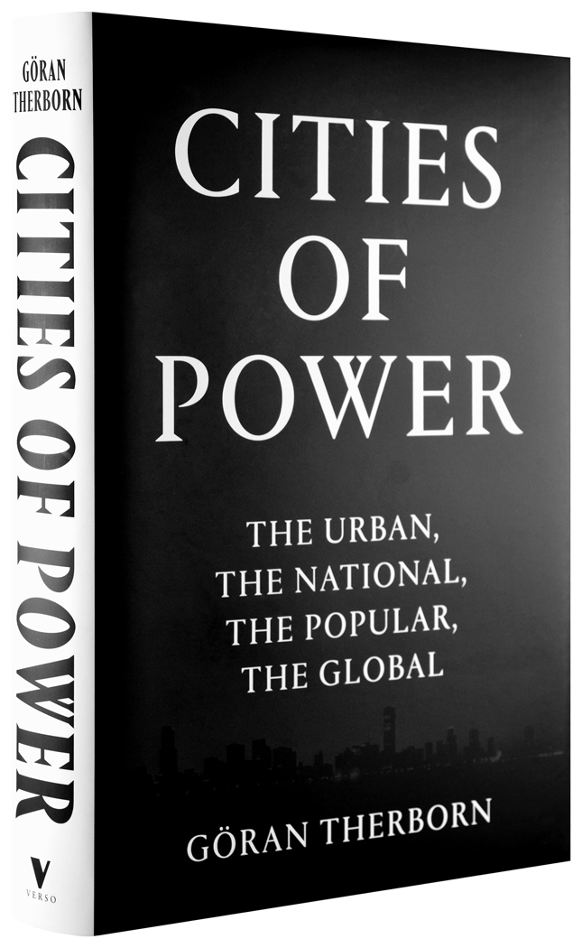 Cities-of-power-1050st