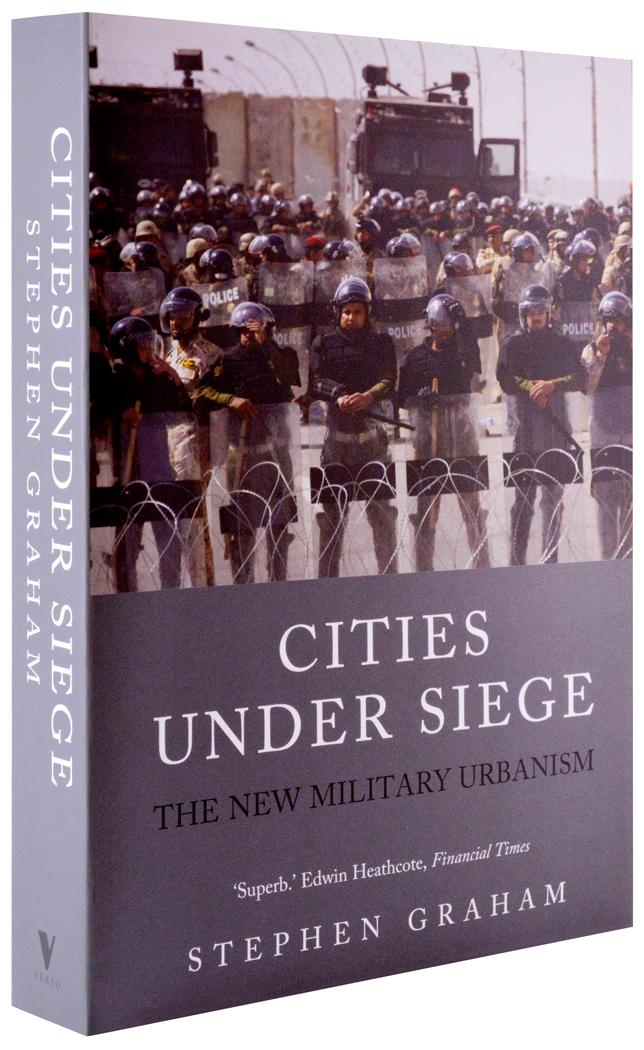 Cities-under-siege-1050st