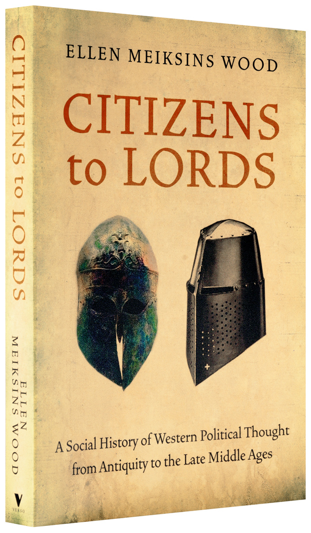 Citizens-to-lords-1050st