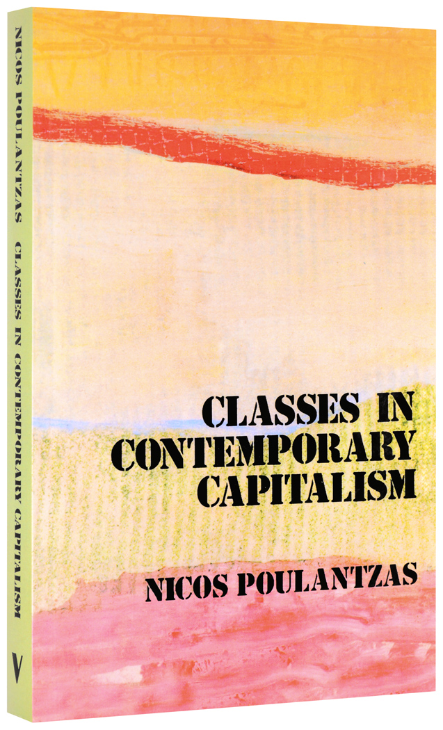 Classes-in-contemporary-capitalism-1050st