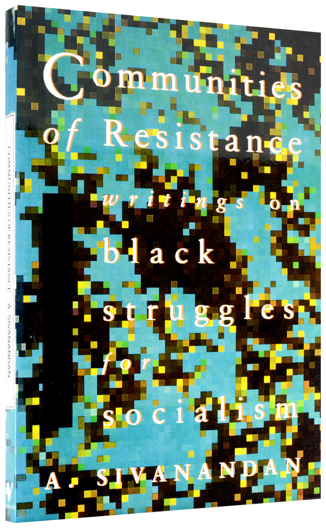 Communities-of-resistance-1050st