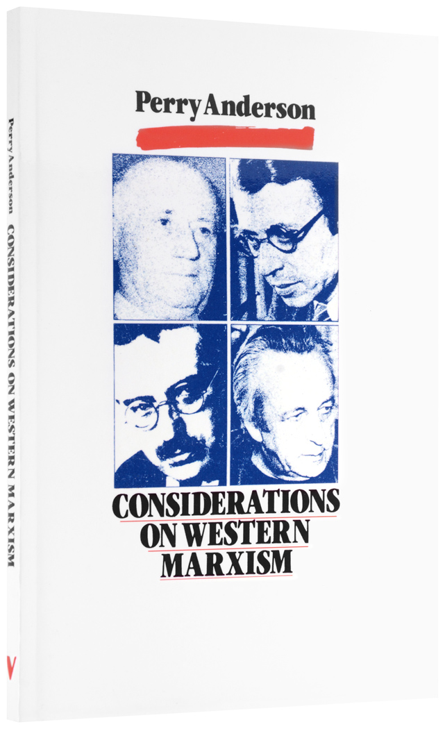 Considerations-on-western-marxism-1050st