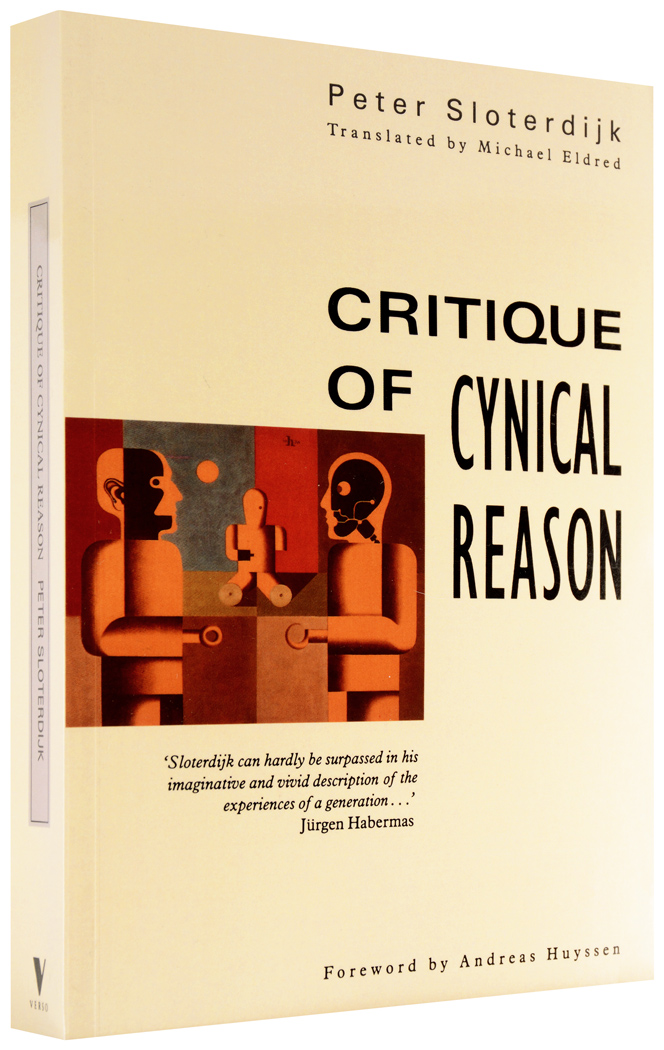 Critique-of-cynical-reason-1050st