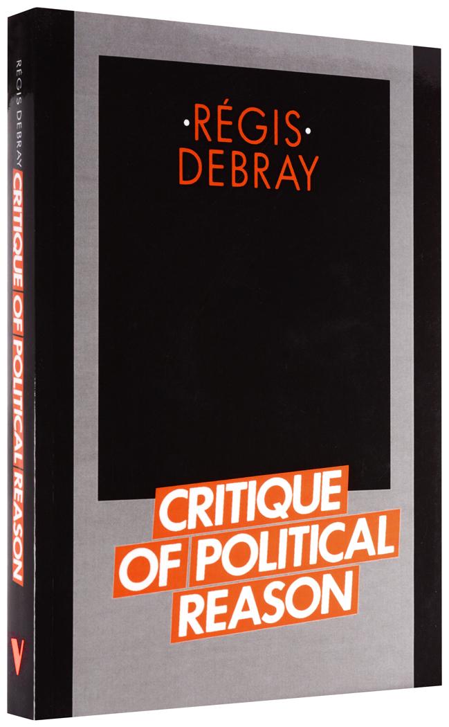Critique-of-political-reason-1050st