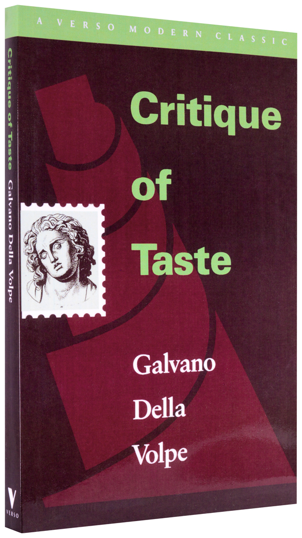 Critique-of-taste-1050st