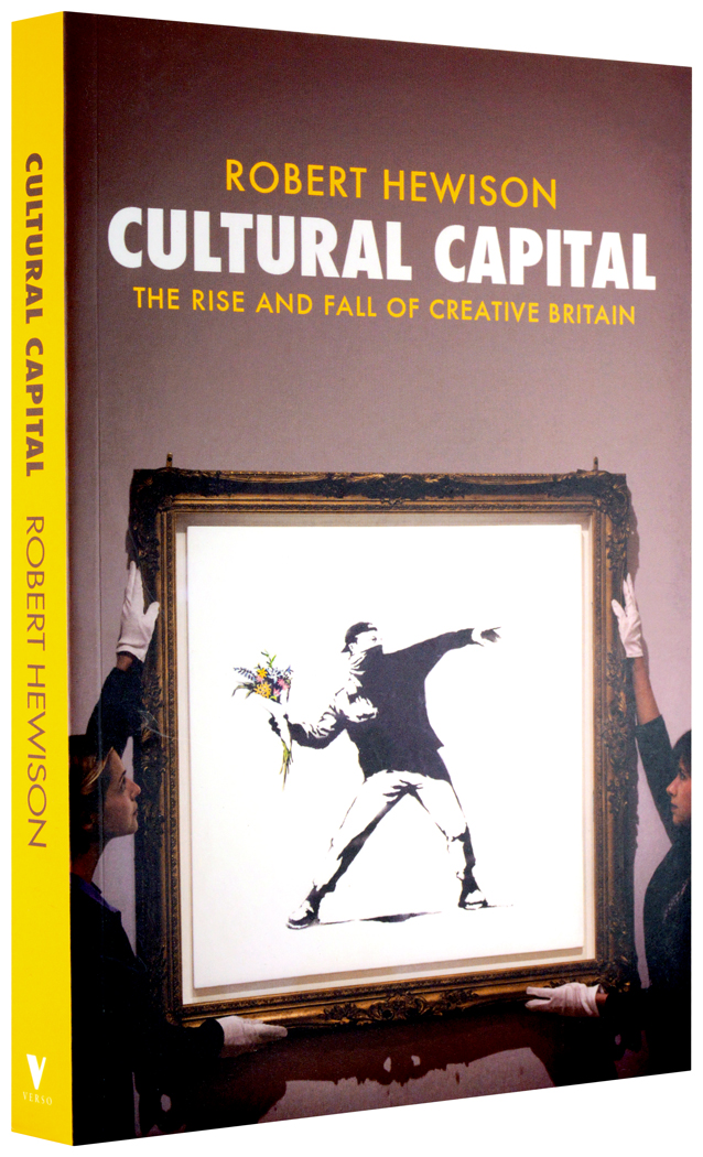 Cultural-capital-1050st