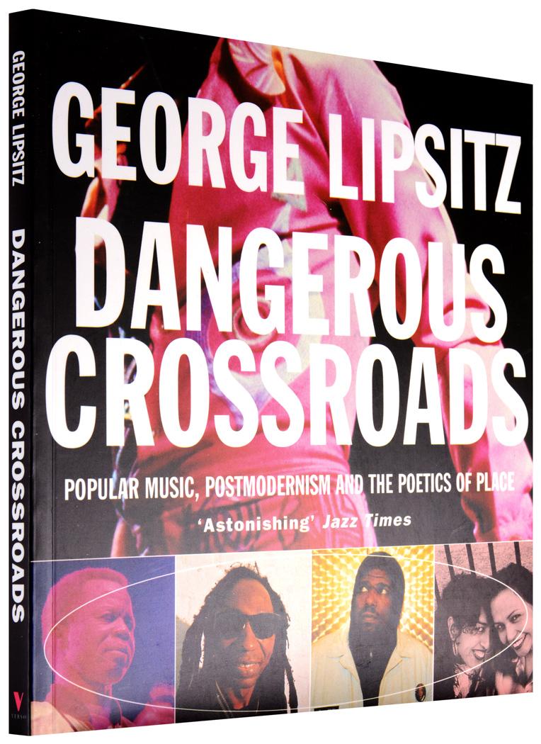Dangerous-crossroads-1050st