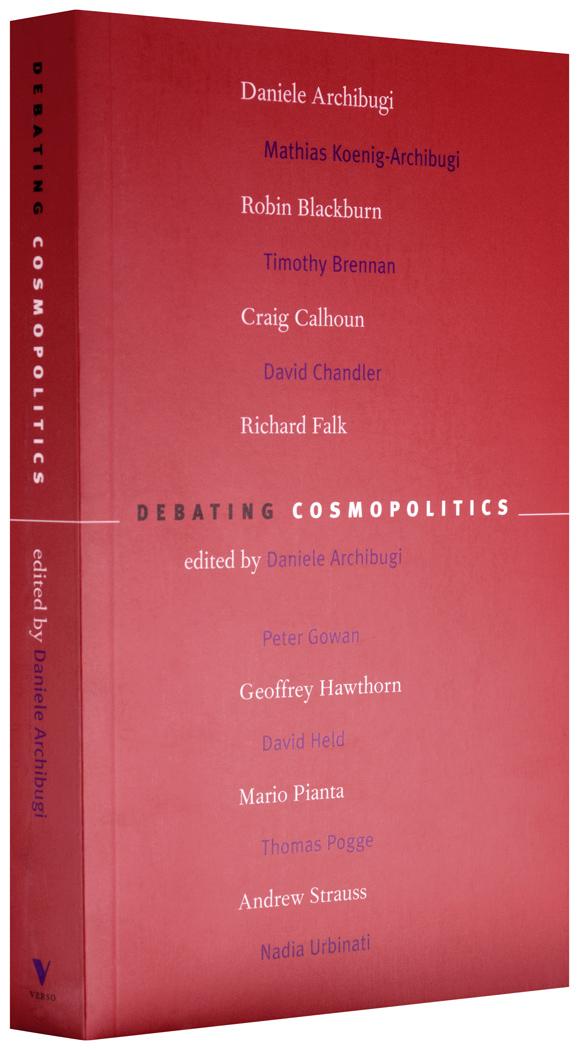 Debating-cosmopolitics-1050st