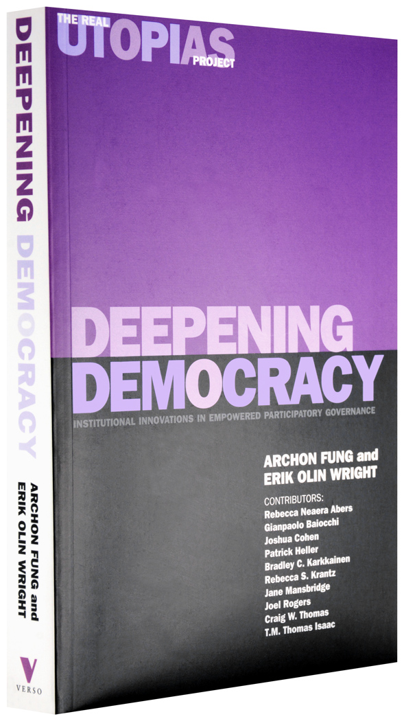 Deepening-democracy-1050st