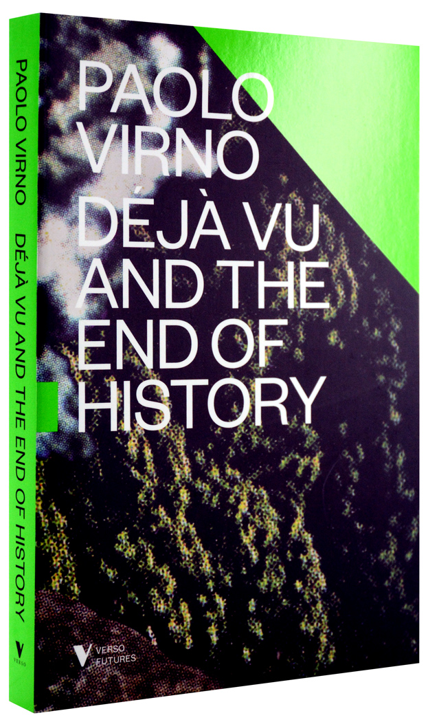 Deja-vu-and-the-end-of-history-1050st