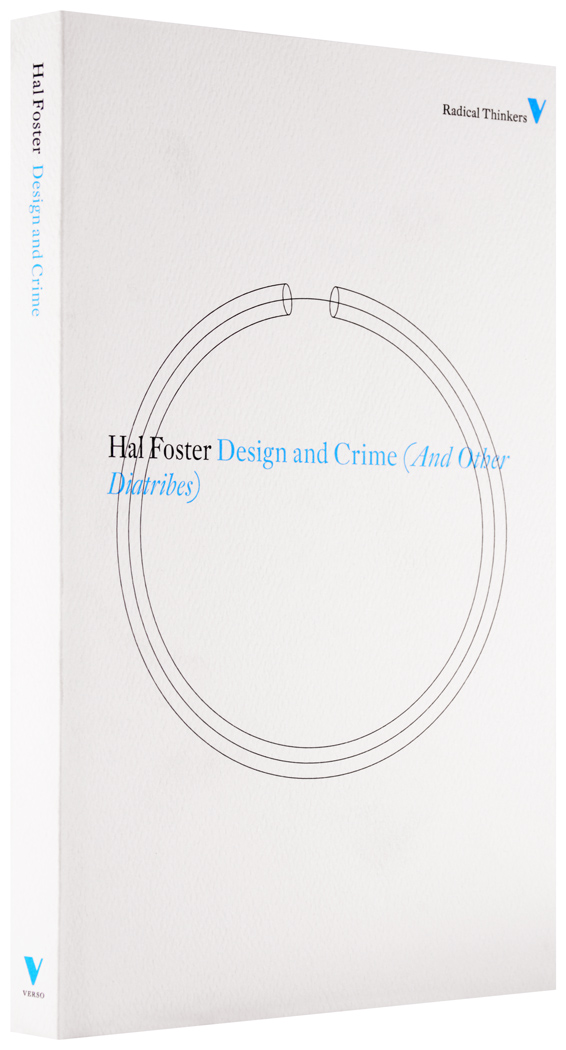 Design-and-crime-1050st