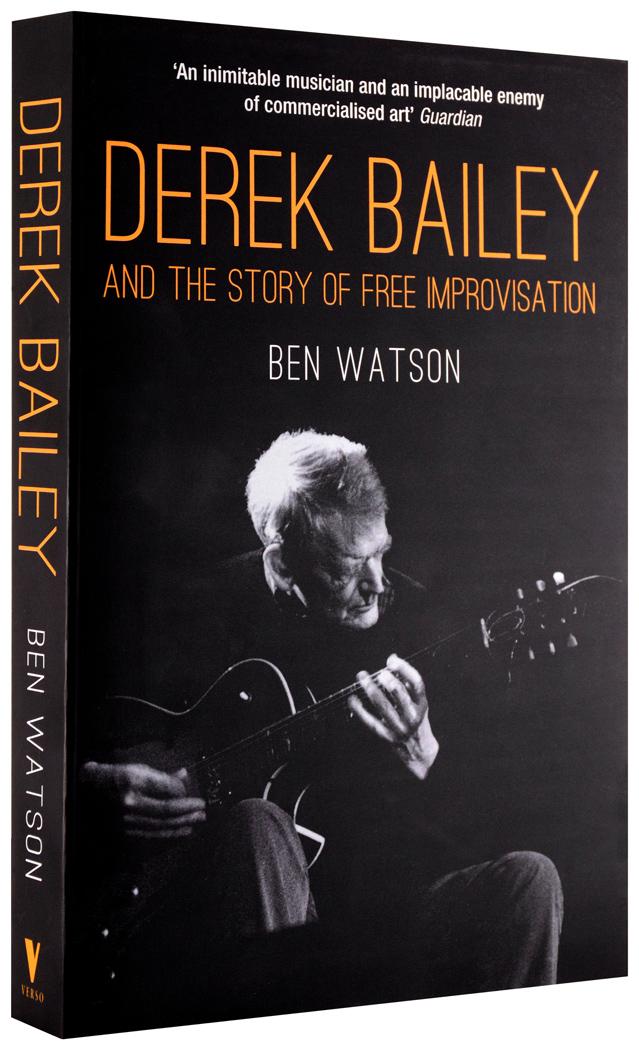 Derek-bailey-1050st
