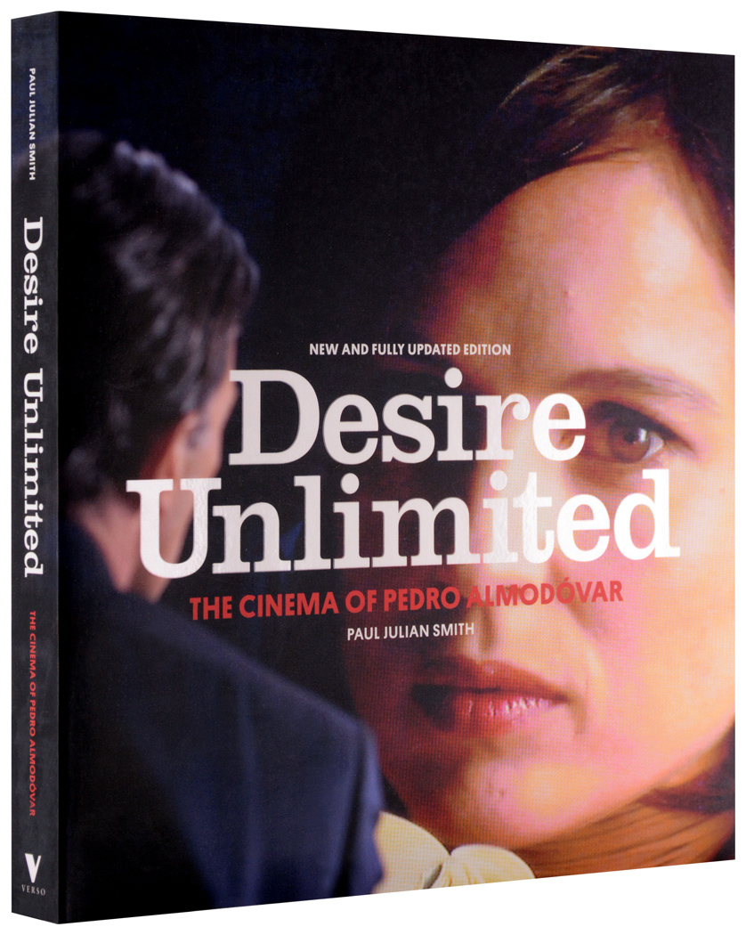 Desire-unlimited-1050st