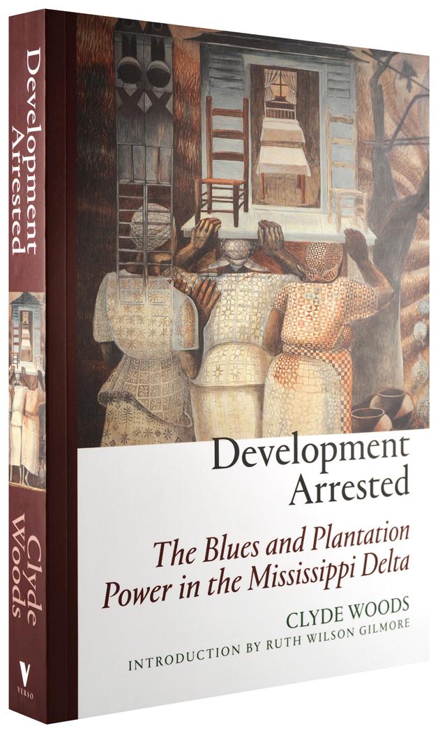Development-arrested-1050st