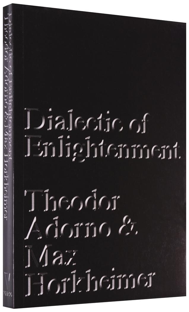 Dialectic-of-enlightenment-1050st