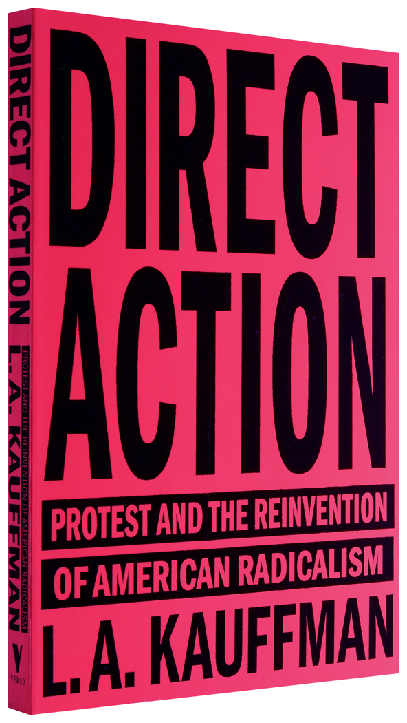 Direct-action-pink-1050st
