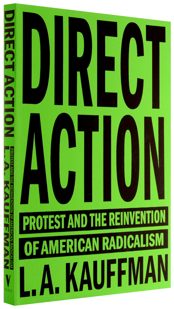 Direct-action-green-1050st