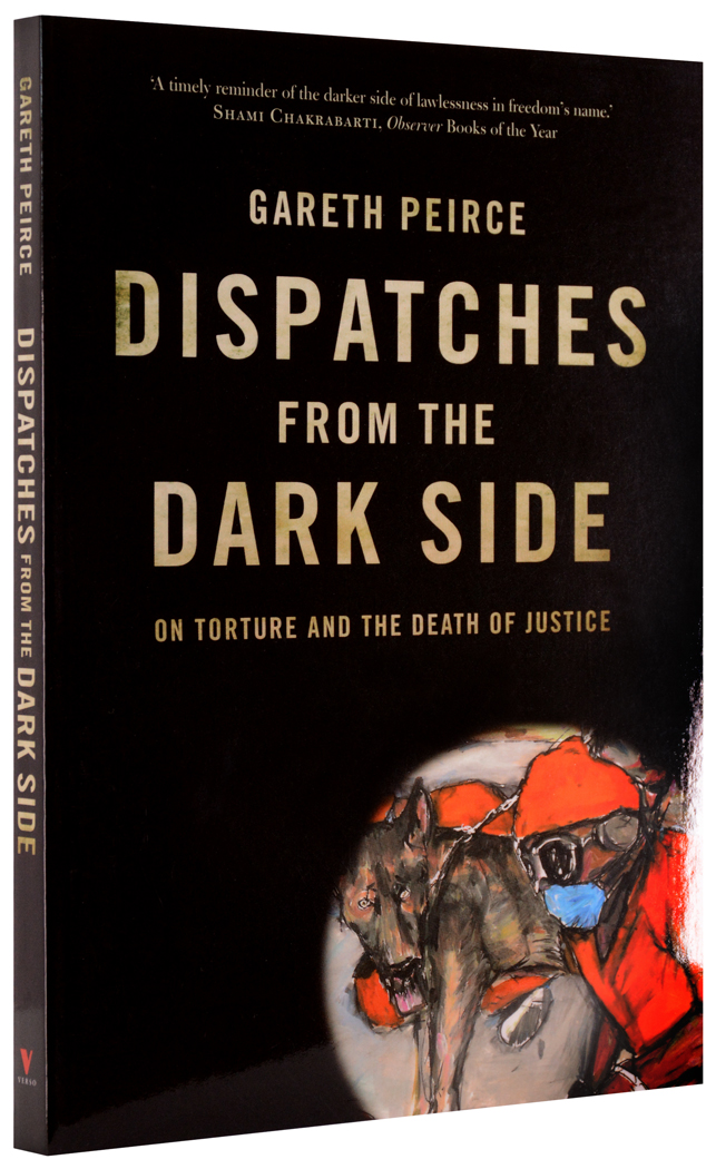 Dispatches-from-the-dark-side-1050st