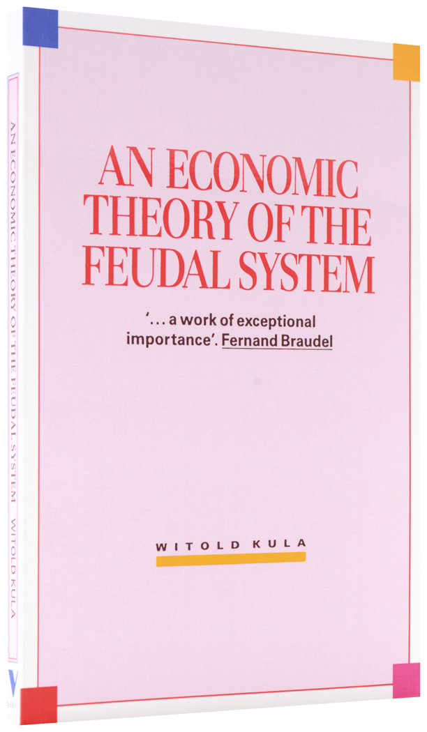 Economic-theory-of-the-feudal-system-1050st