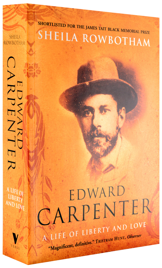 Edward-carpenter-1050st