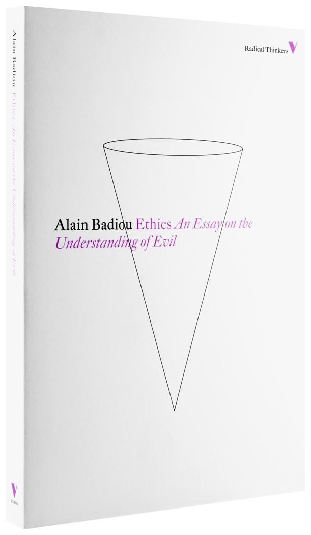 Ethics-(badiou)-1050st