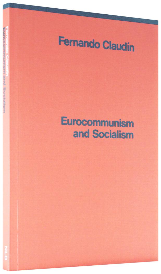 Eurocommunism-and-socialism-1050st