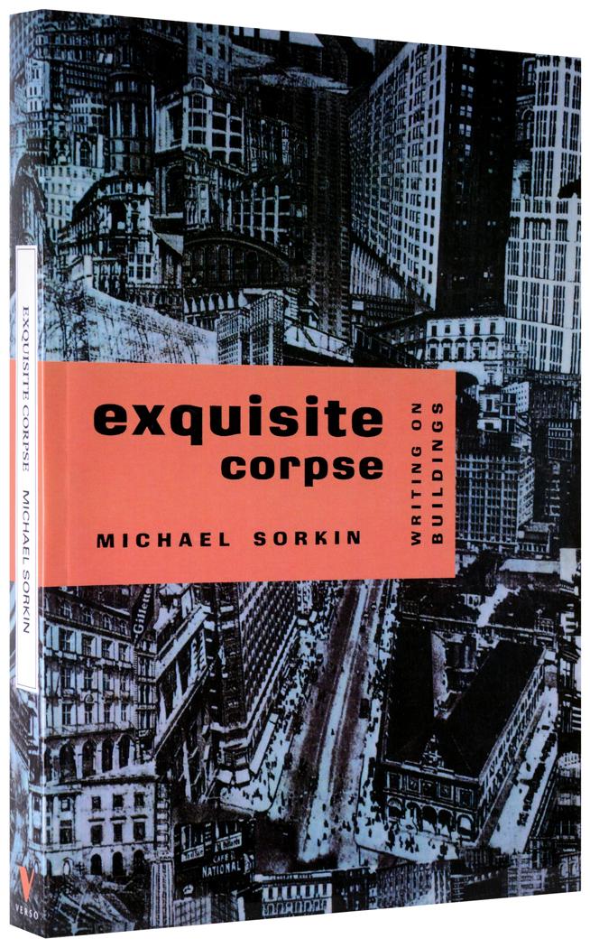 Exquisite-corpse-1050st