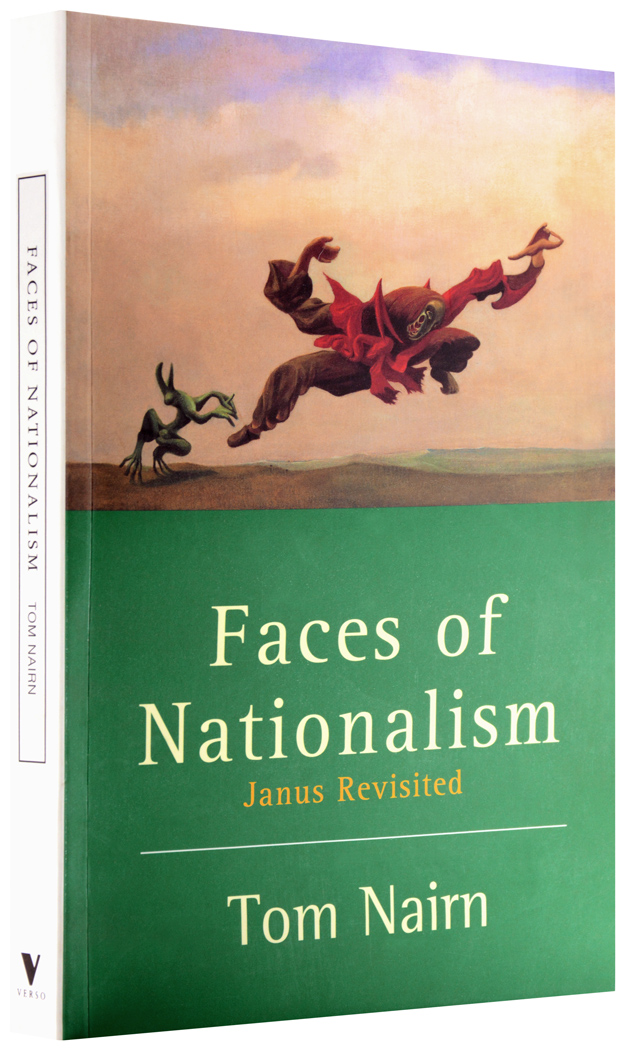 Faces-of-nationalism-1050st