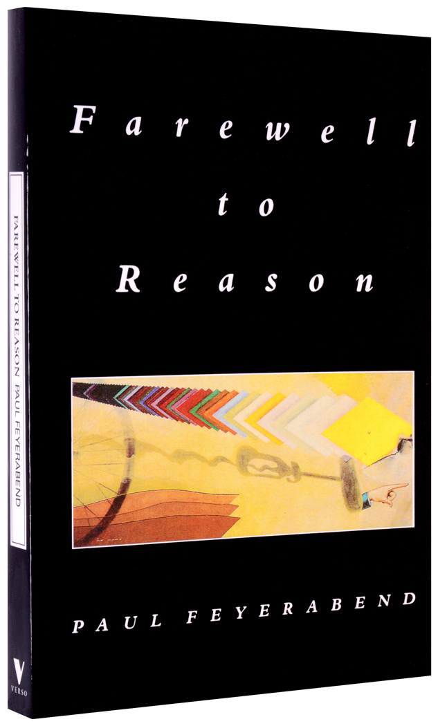 Farewell-to-reason-1050st