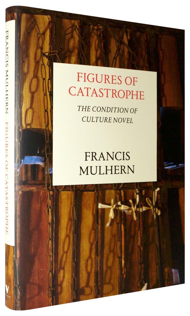 Figures-of-catastrophe-1050st