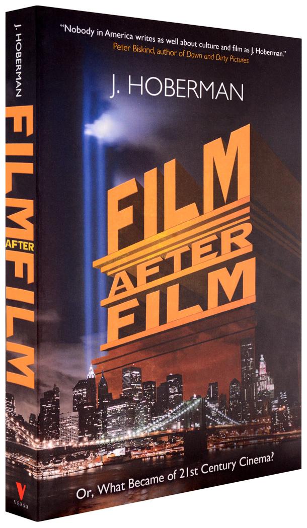 Film-after-film-1050st