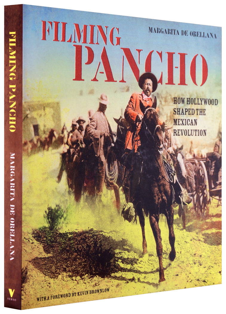 Filming-pancho-1050st