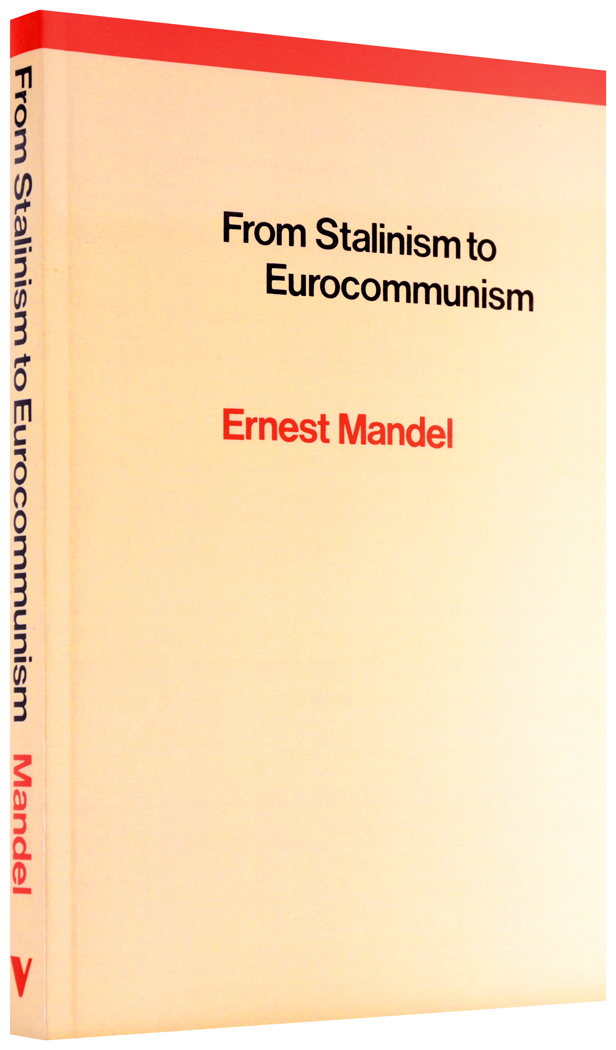 From-stalinism-to-eurocommunism-1050st
