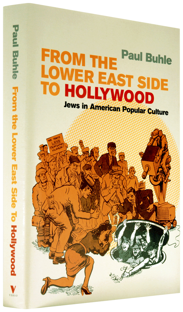 From-the-lower-east-side-to-hollywood-1050st