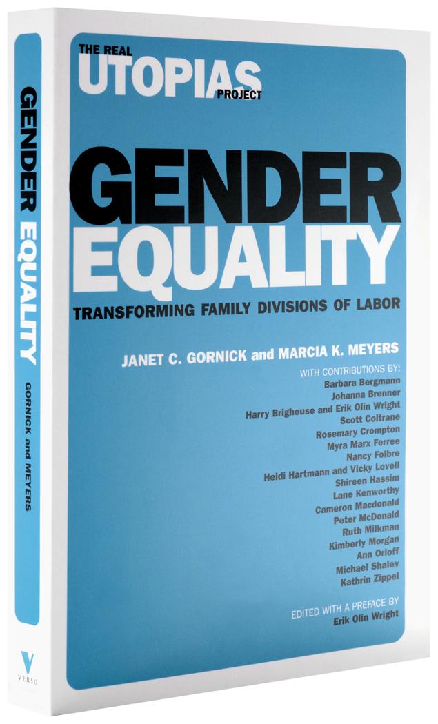 Gender-equality-1050st