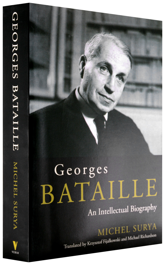 Georges-bataille-1050st