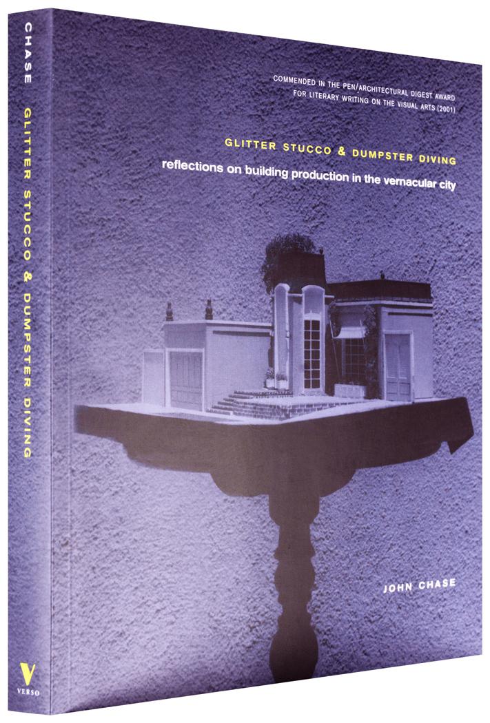 Glitter-stucco-dumpster-diving-1050st
