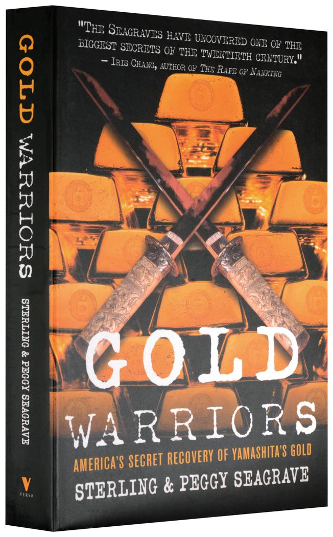 Gold-warriors-1050st