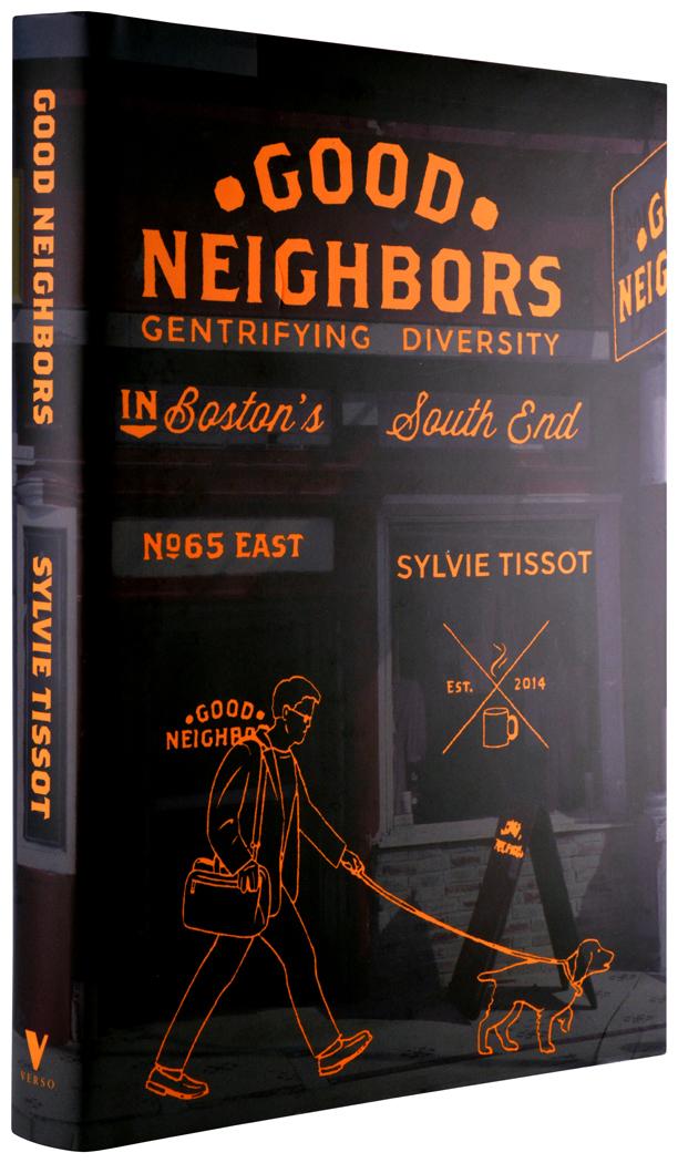 Good-neighbors-1050st