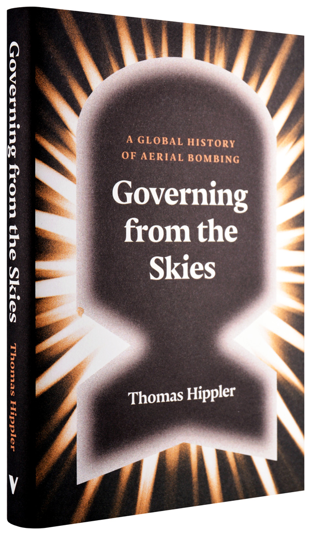 Governing-from-the-skies-1050st