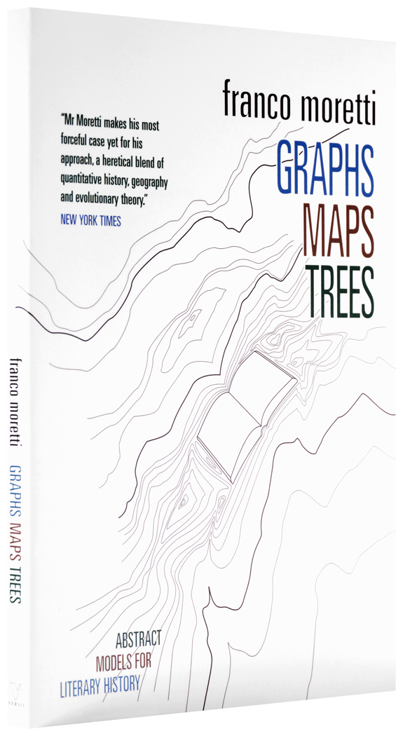 Graphs-maps-trees-1050st