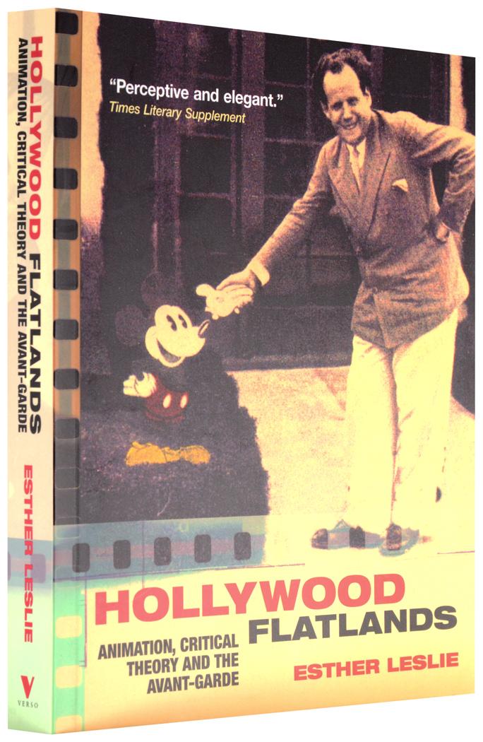 Hollywood-flatlands-1050st