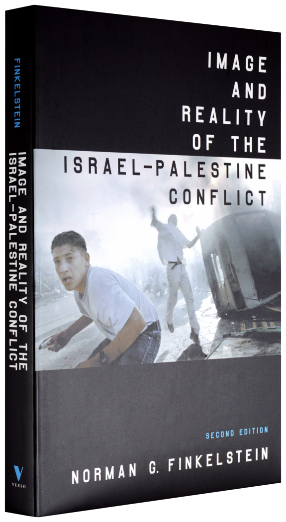 Image-and-reality-of-the-israel-palestine-conflict-1050st