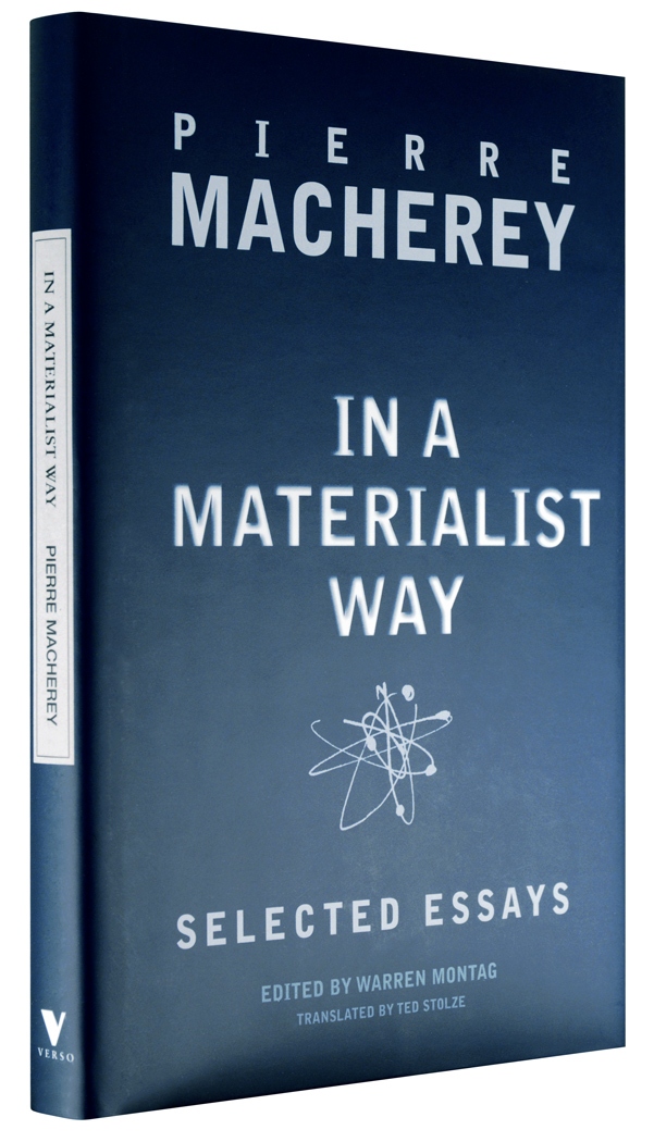 In-a-materialist-way-1050st
