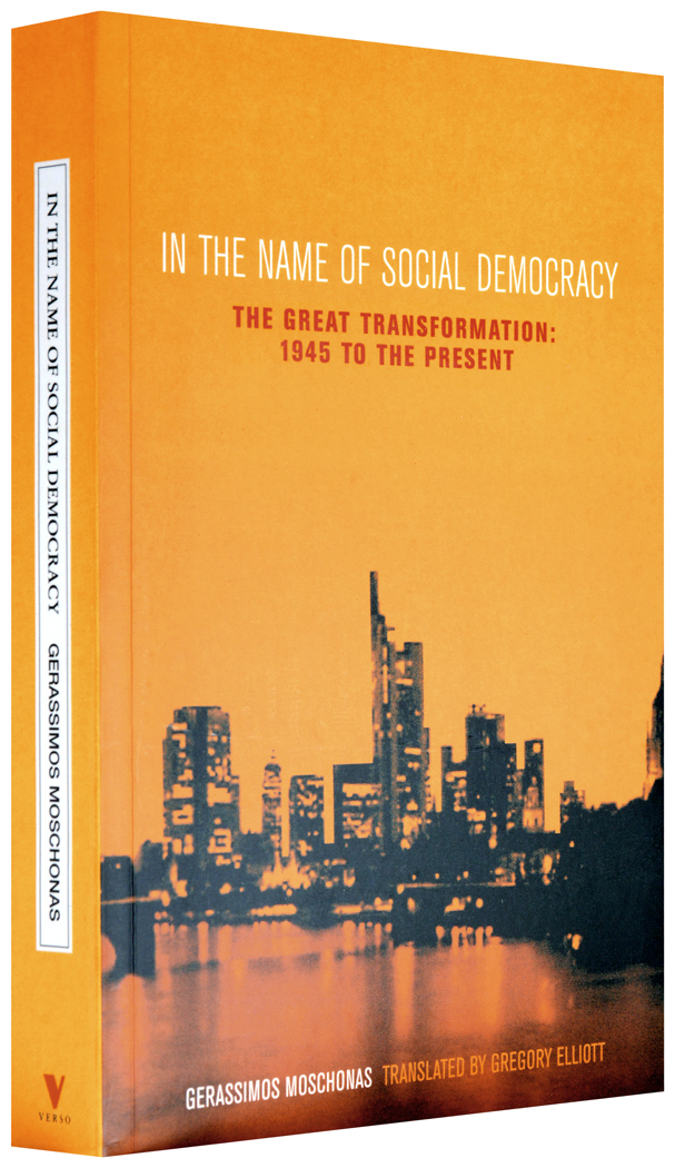 In-the-name-of-social-democracy-1050st