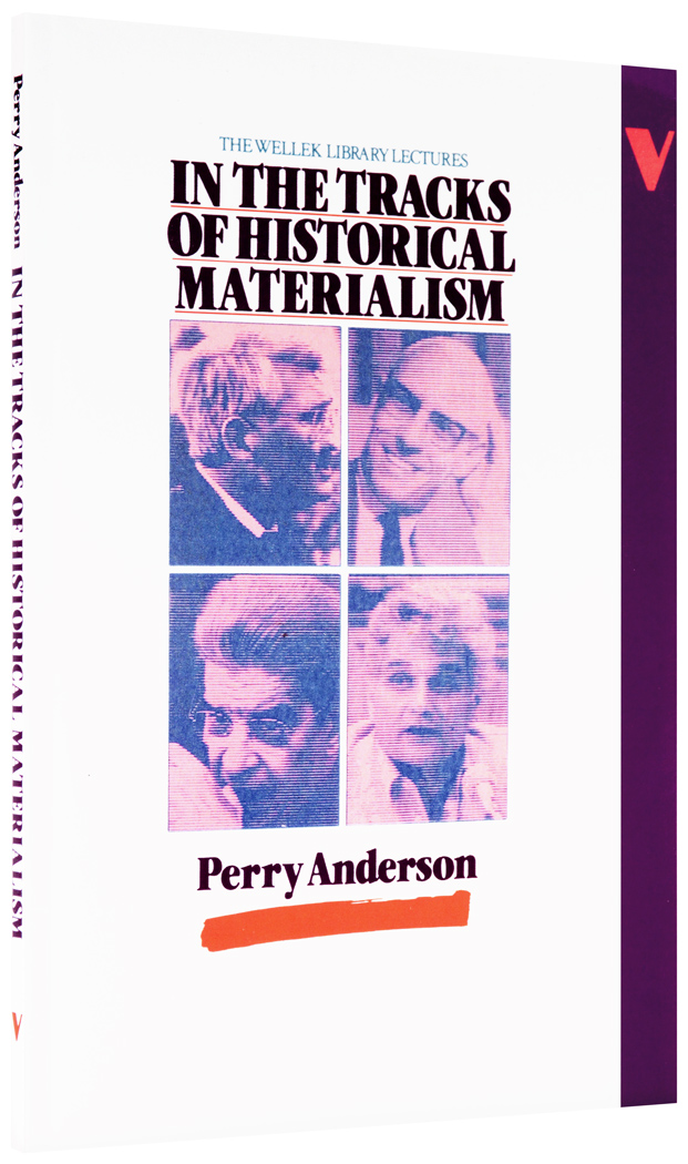 In-the-tracks-of-historical-materialism-1050st